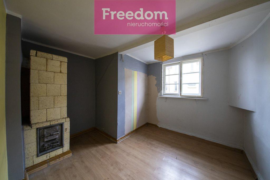 Mieszkanie czteropokojowe  na sprzedaż Działdowo, Katarzyny 15  166m2 Foto 11