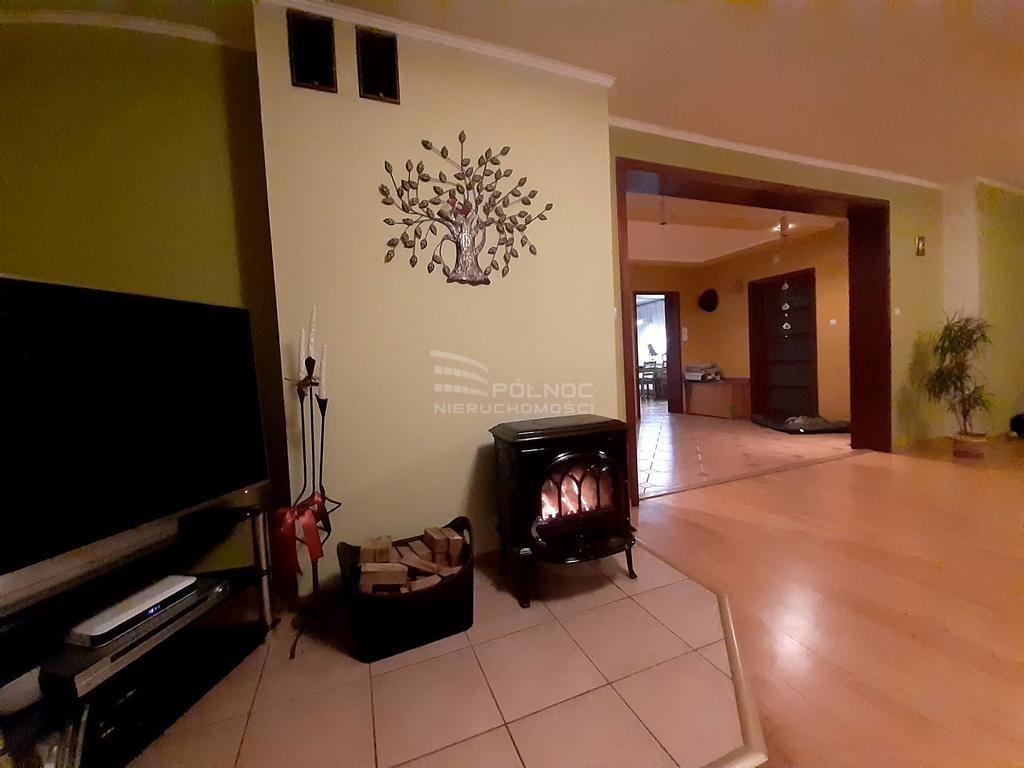 Dom na sprzedaż Biała Podlaska  262m2 Foto 8