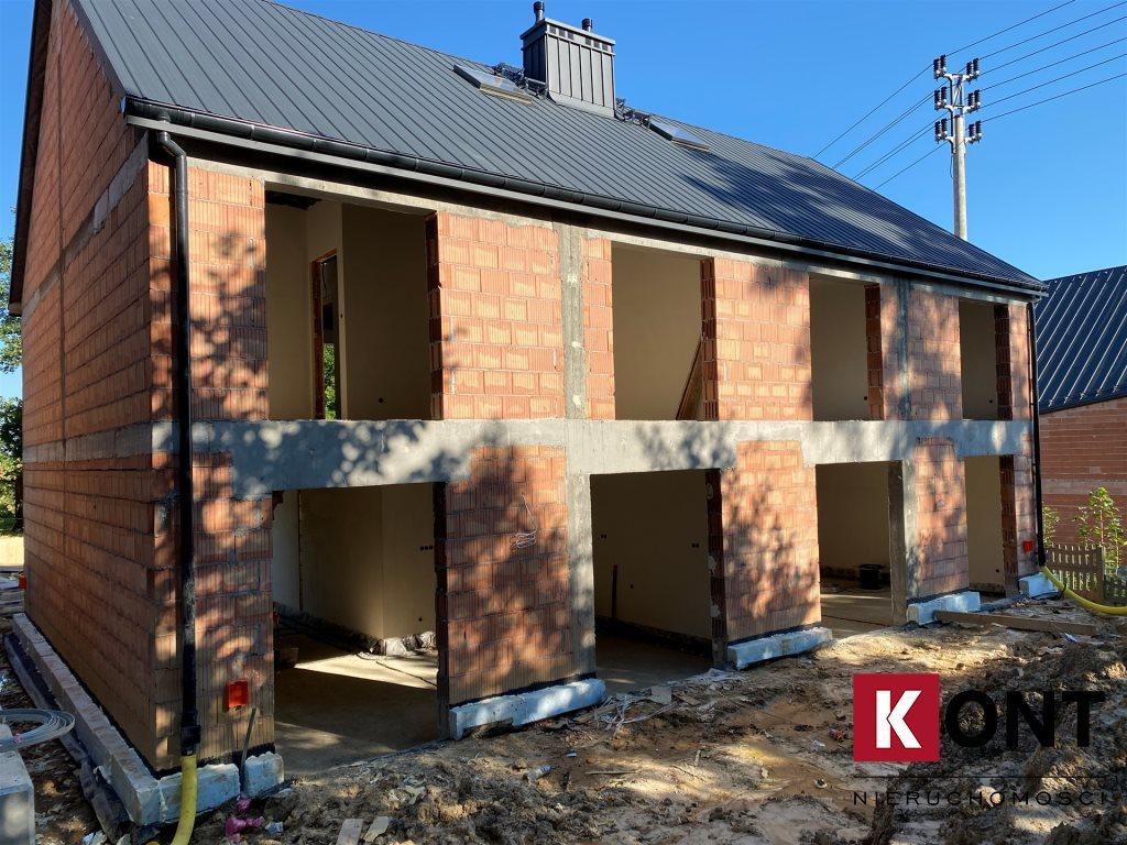 Mieszkanie na sprzedaż Balice  114m2 Foto 6