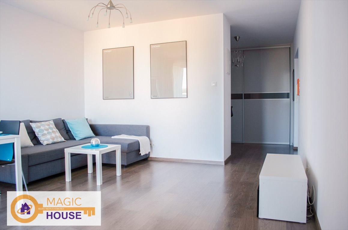 Mieszkanie trzypokojowe na sprzedaż Gdynia, Grabówek, Morska  68m2 Foto 10