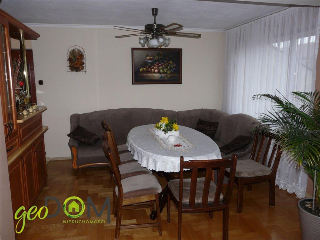 Dom na sprzedaż Lublin, Bronowice, Sosnowa  270m2 Foto 2