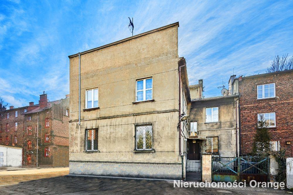 Mieszkanie na sprzedaż Ruda Śląska  796m2 Foto 7