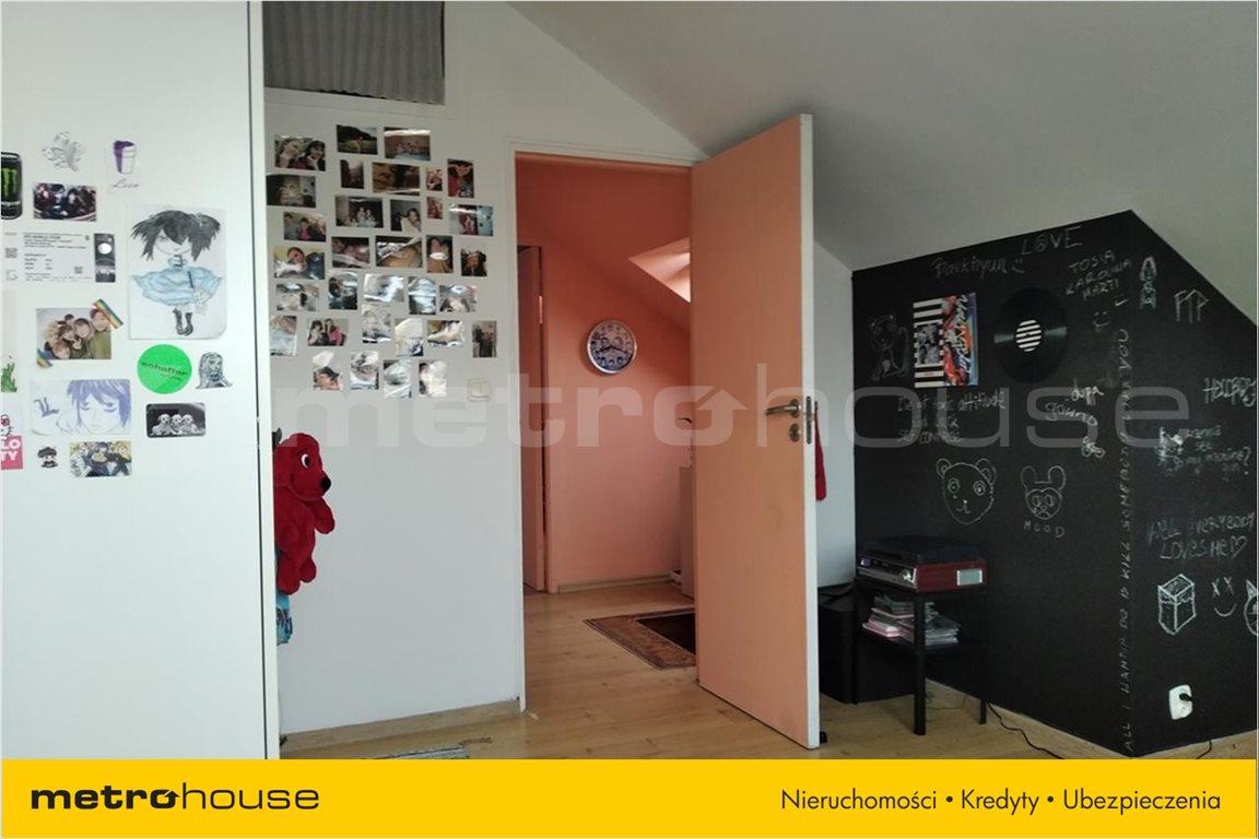 Mieszkanie trzypokojowe na sprzedaż Marki, Marki, Kosynierów  97m2 Foto 8