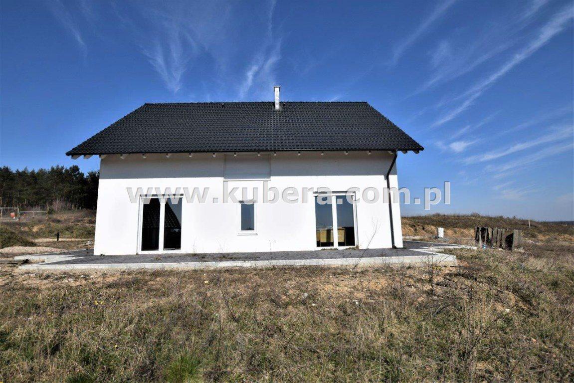Dom na sprzedaż Dolaszewo, Sowia  181m2 Foto 3
