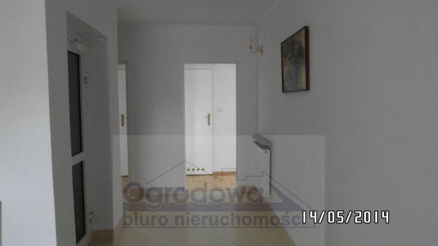 Dom na wynajem Łochów  600m2 Foto 7