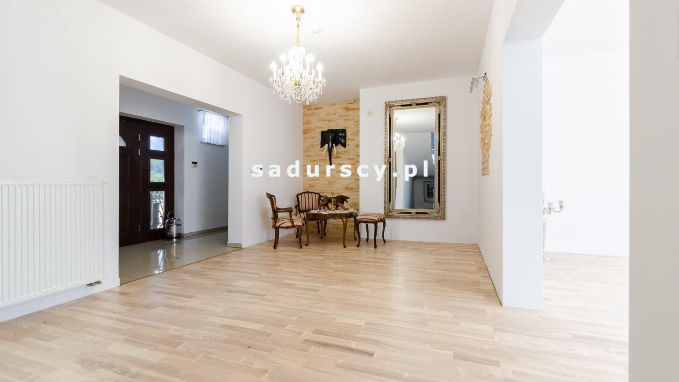Dom na sprzedaż Sieraków  229m2 Foto 9