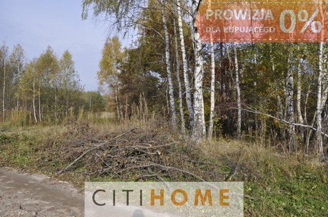 Działka budowlana na sprzedaż Otwock, Wólka Mlądzka, Pokojowa  7440m2 Foto 5