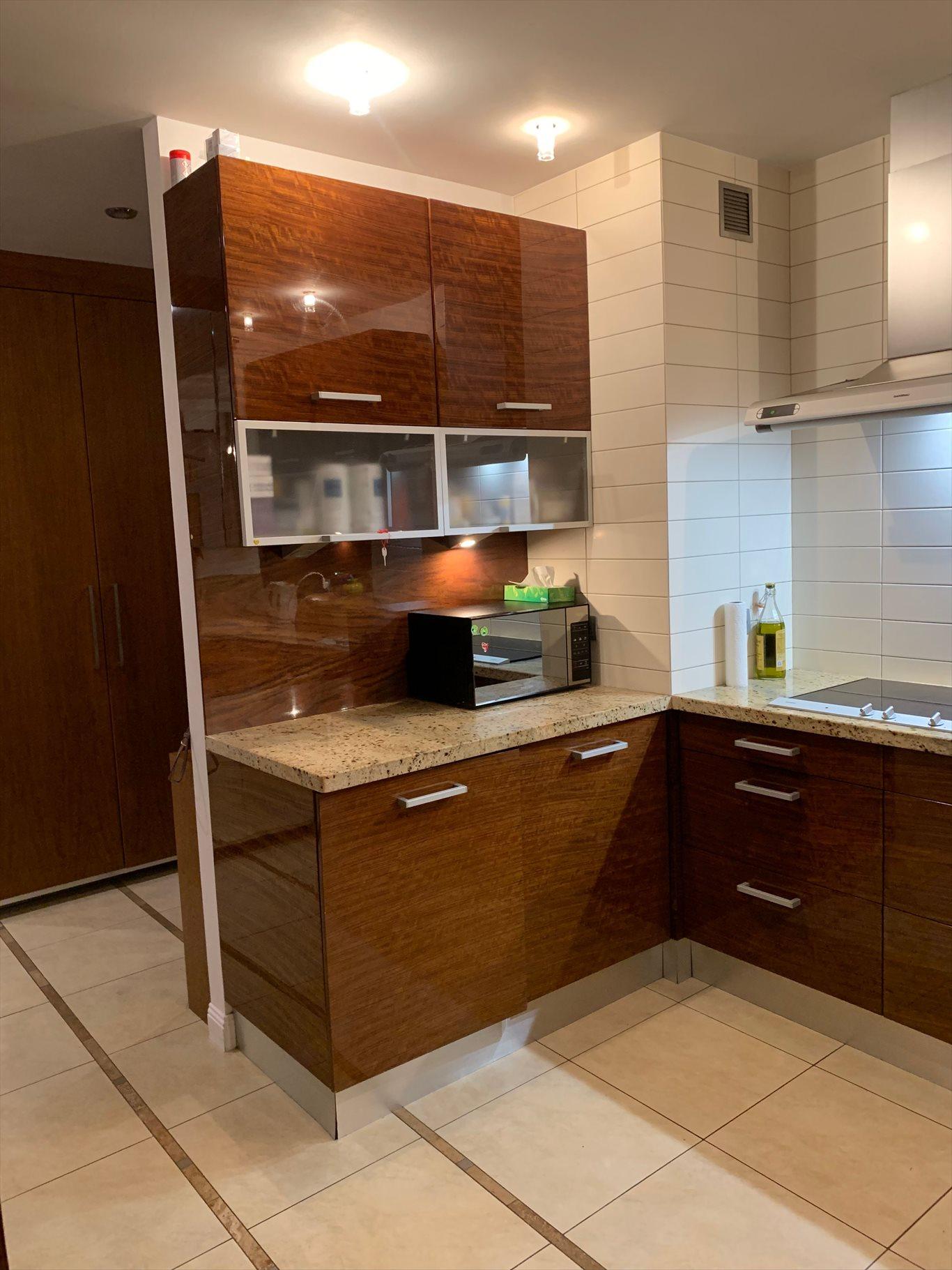 Mieszkanie czteropokojowe  na sprzedaż Warszawa, Mokotów, Bartycka 20  120m2 Foto 2