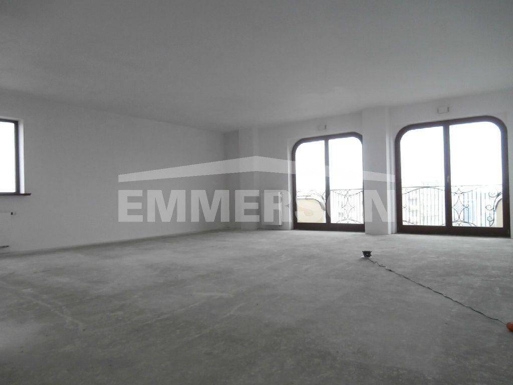 Mieszkanie trzypokojowe na sprzedaż Warszawa, Mokotów, Sułkowicka  128m2 Foto 3
