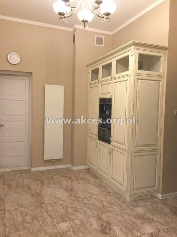 Dom na sprzedaż Piaseczno, Zalesie Dolne  500m2 Foto 7