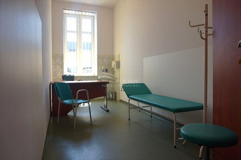 Lokal użytkowy na wynajem Pabianice, Sklep, gabinety, kancelaria, dobra lokalizacja  105m2 Foto 5
