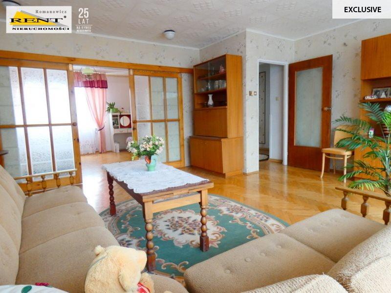 Dom na sprzedaż Szczecin  343m2 Foto 10