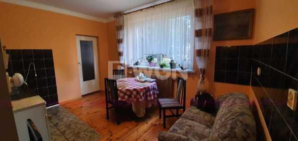 Dom na sprzedaż Chrzanów, Borowiec, Borowiec  190m2 Foto 7