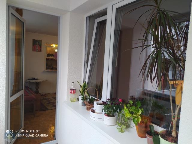 Mieszkanie czteropokojowe  na sprzedaż Warszawa, Praga Północ, Praga  75m2 Foto 6