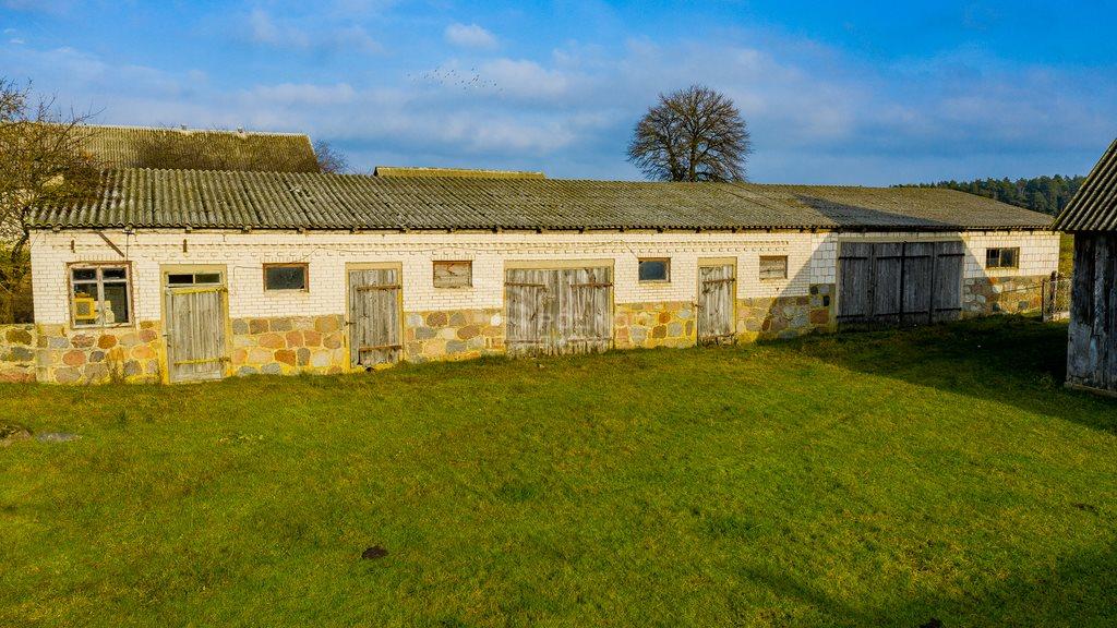 Dom na sprzedaż Zambrzyce-Króle  80m2 Foto 7
