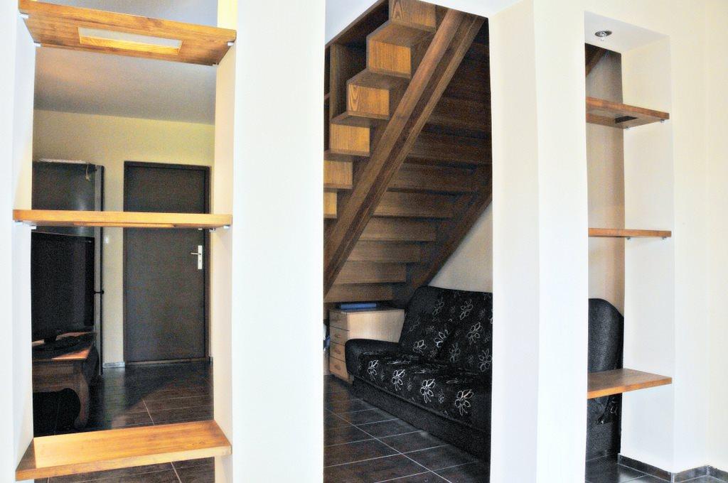 Dom na sprzedaż Śrem  211m2 Foto 4