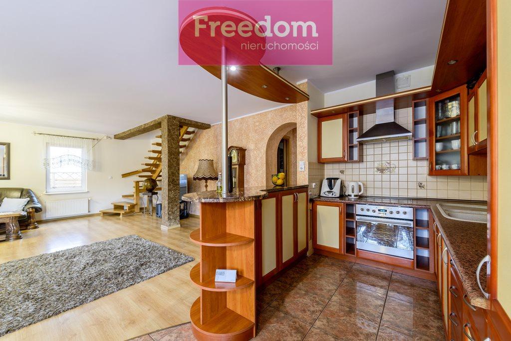 Dom na sprzedaż Iława, Władysława Jagiełły  855m2 Foto 7