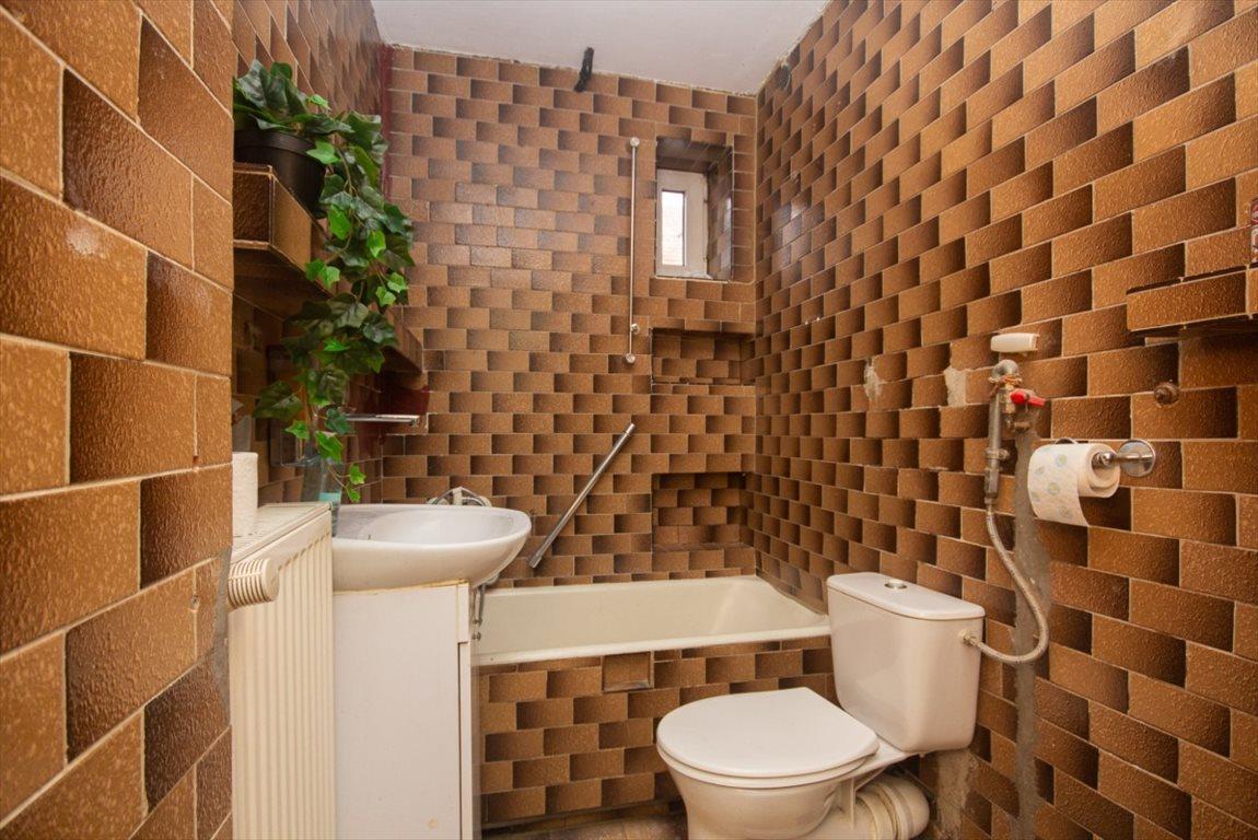 Mieszkanie dwupokojowe na sprzedaż Sopot, Daniela Chodowieckiego  65m2 Foto 5