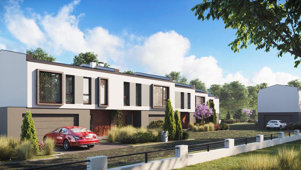 Dom na sprzedaż Łomianki  145m2 Foto 2