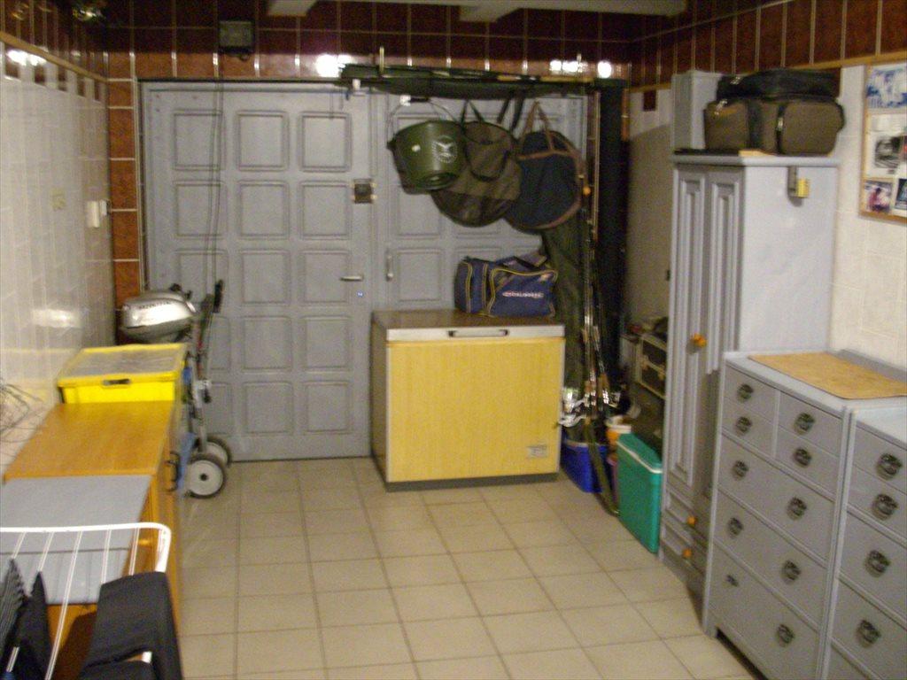 Dom na sprzedaż Wrocław, Maślice  130m2 Foto 11