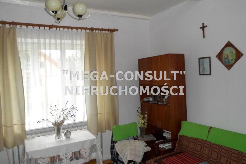Dom na sprzedaż Łukszty  83m2 Foto 6