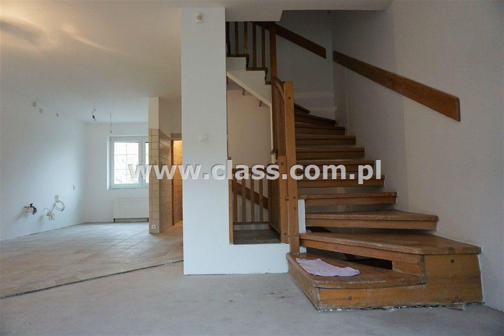 Dom na sprzedaż Bydgoszcz, Fordon  280m2 Foto 4