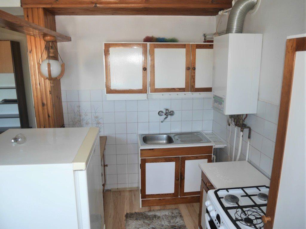 Mieszkanie dwupokojowe na sprzedaż Kajetanów  58m2 Foto 7