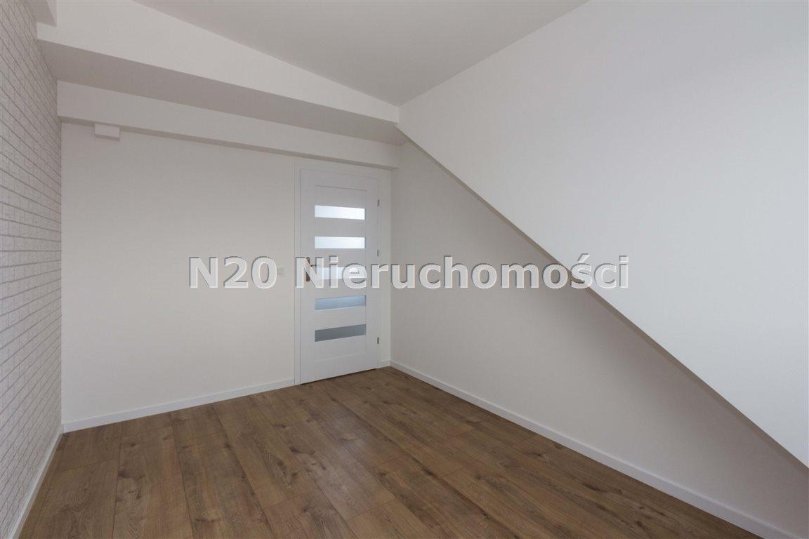 Dom na sprzedaż Chorągwica  105m2 Foto 7