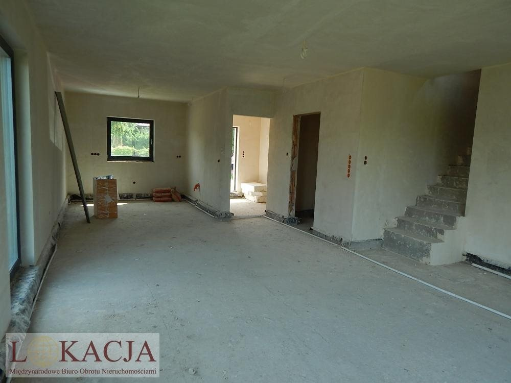Dom na sprzedaż Kalisz  162m2 Foto 6