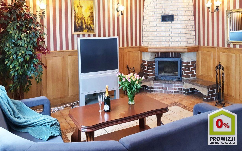 Dom na sprzedaż Wołkowyja  252m2 Foto 3