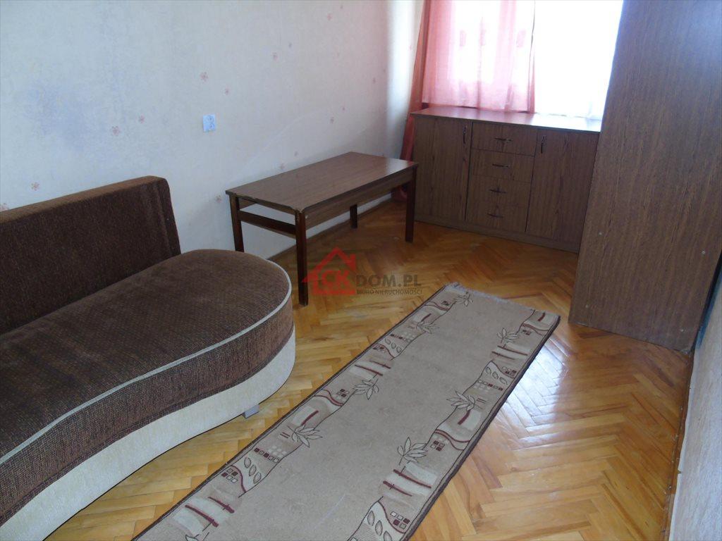 Mieszkanie dwupokojowe na sprzedaż Kielce, Szydłówek, Stara  47m2 Foto 1