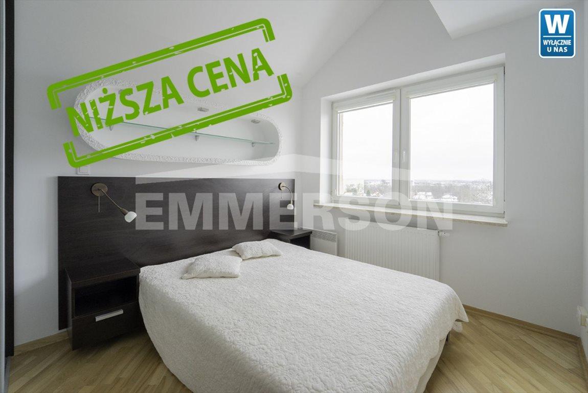 Mieszkanie trzypokojowe na sprzedaż Warszawa, Ursynów, Nowoursynowska  79m2 Foto 9