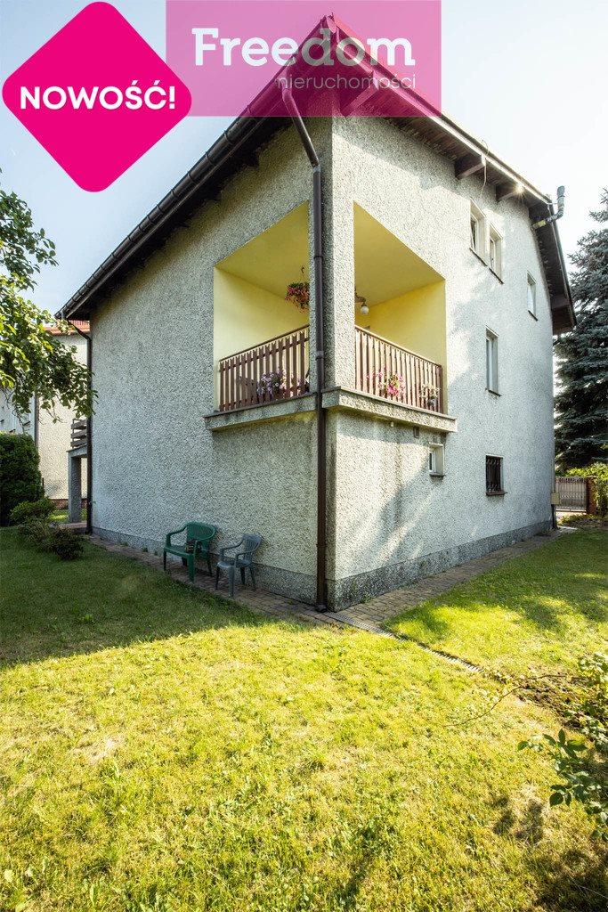 Dom na sprzedaż Pabianice, Tulipanowa  200m2 Foto 4