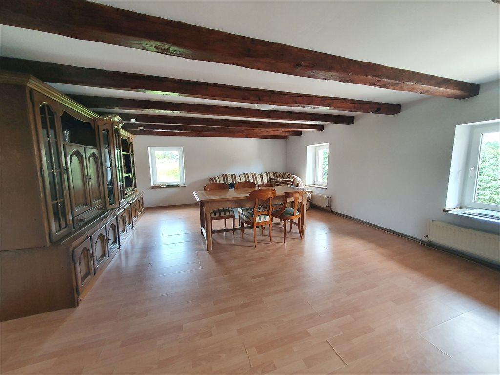 Dom na sprzedaż Jelenia Góra, Maciejowa  400m2 Foto 12