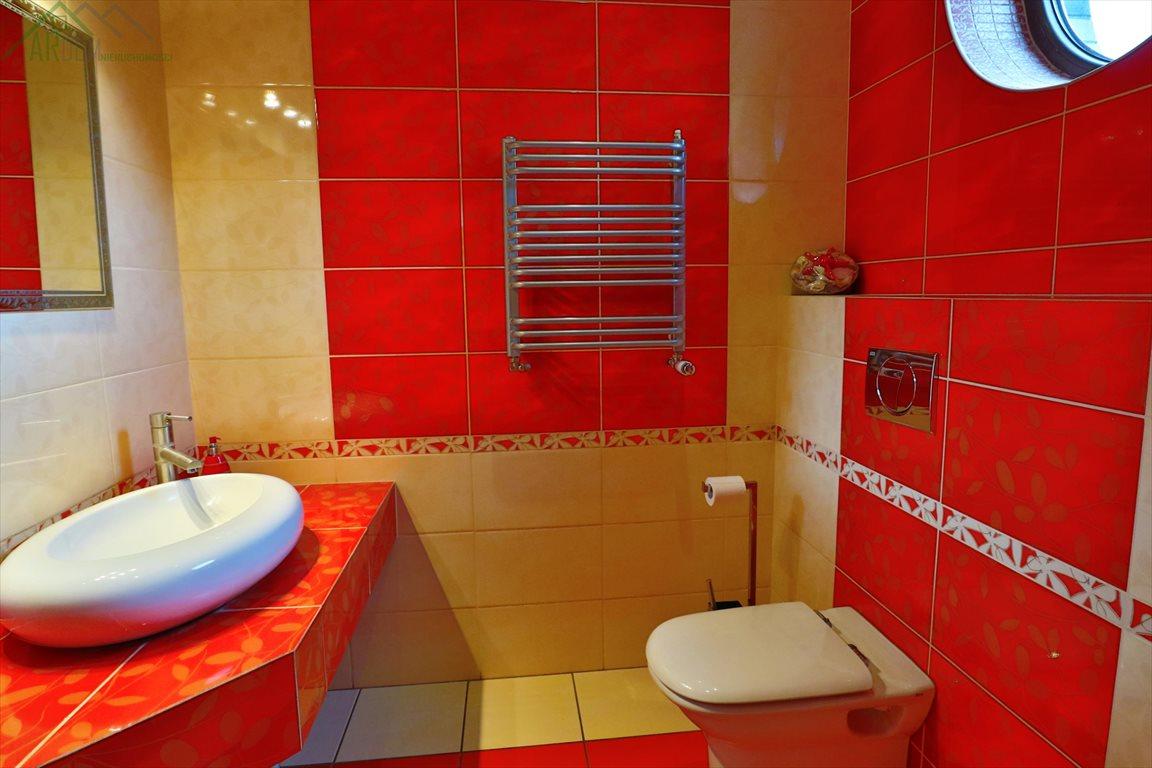 Dom na sprzedaż Leszno, Maltańska  321m2 Foto 9