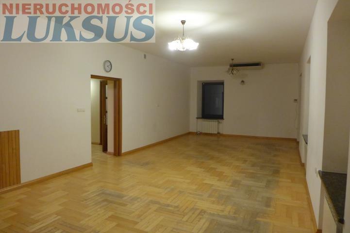 Lokal użytkowy na wynajem Piaseczno, Gołków  100m2 Foto 3