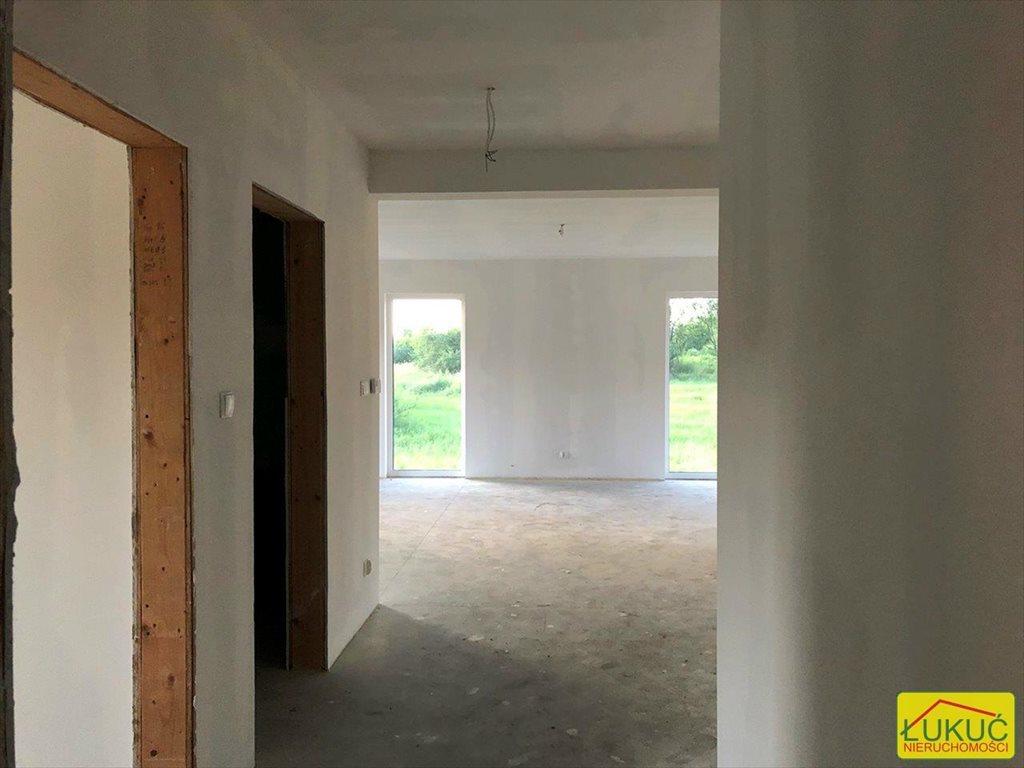 Dom na sprzedaż Niwy, Zielonogórska  241m2 Foto 9