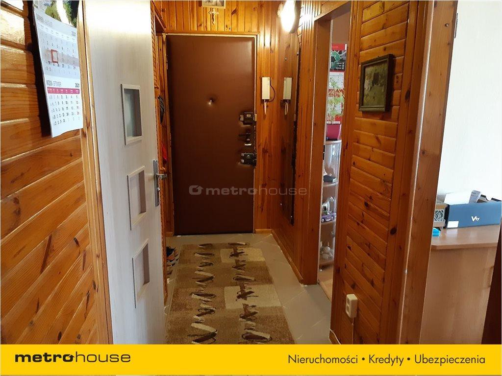Mieszkanie dwupokojowe na sprzedaż Pruszków, Pruszków, Lipowa  38m2 Foto 6