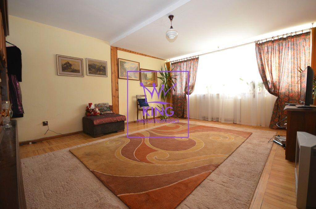 Dom na sprzedaż Szczecin, OS. ARKOŃSKIE  350m2 Foto 10