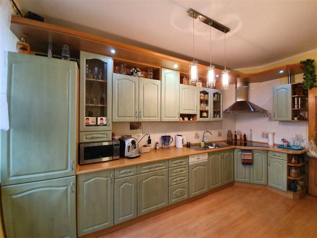 Dom na sprzedaż Rumia, Janowo  936m2 Foto 12