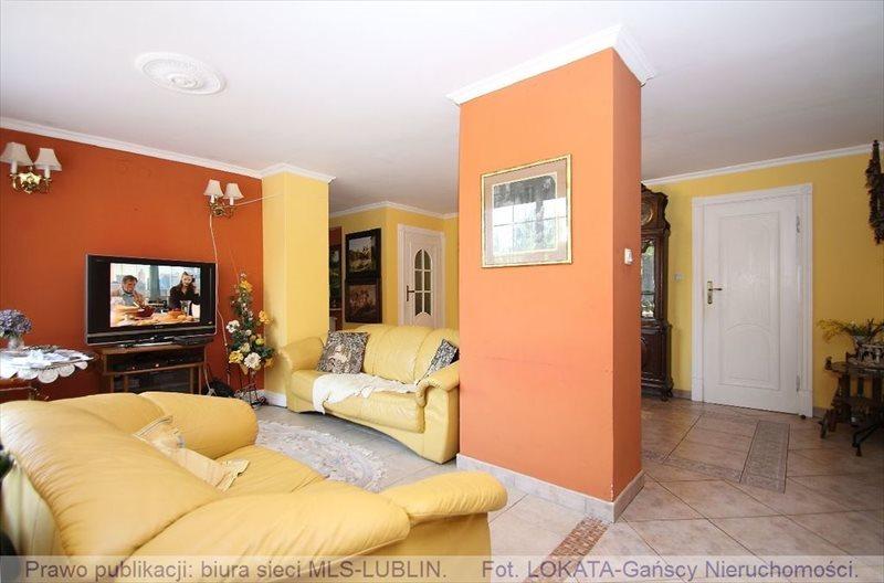 Dom na sprzedaż Lublin, Dziesiąta  485m2 Foto 7