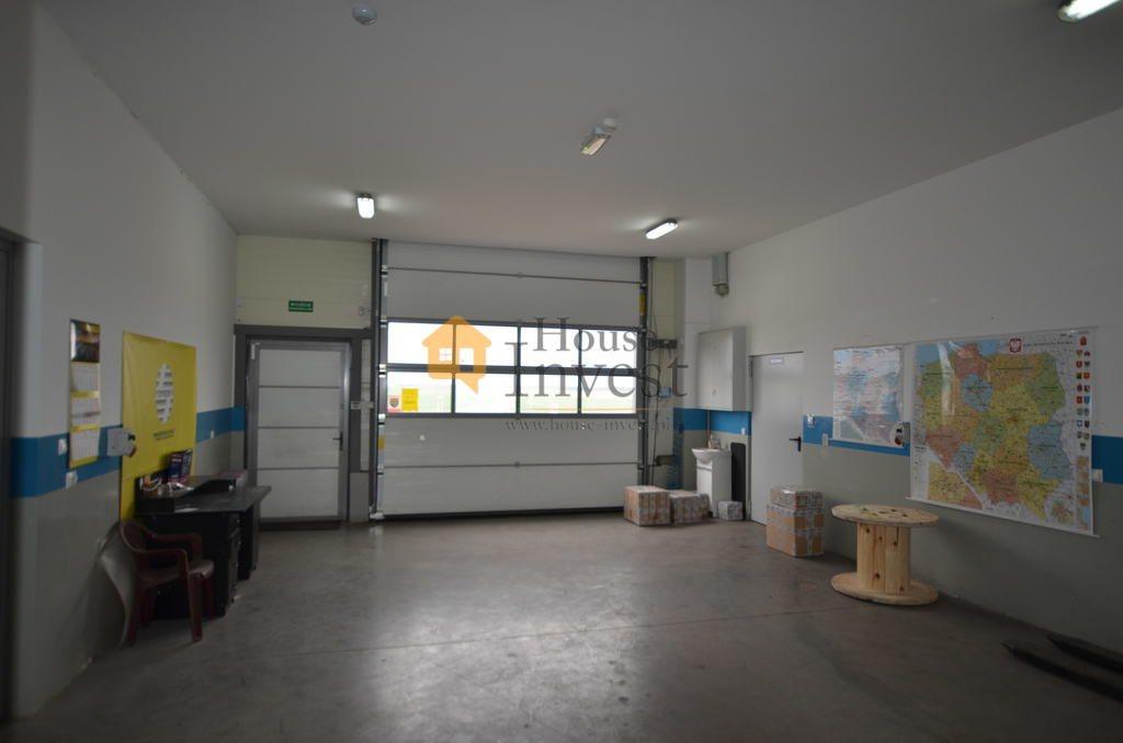 Lokal użytkowy na wynajem Legnica  1066m2 Foto 9