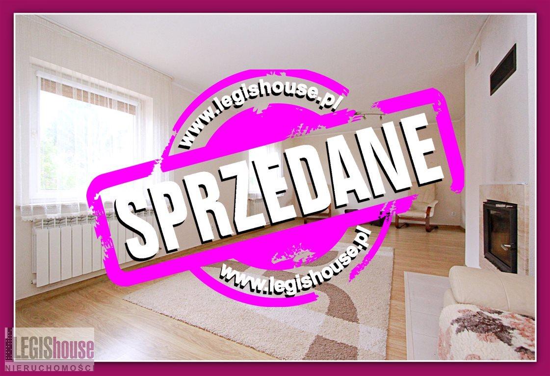 Dom na sprzedaż Ostróda, Ostróda, Kochanowskiego  76m2 Foto 9