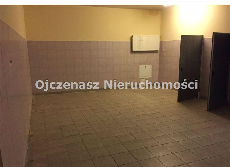 Lokal użytkowy na sprzedaż Bydgoszcz, Osowa Góra  800m2 Foto 3