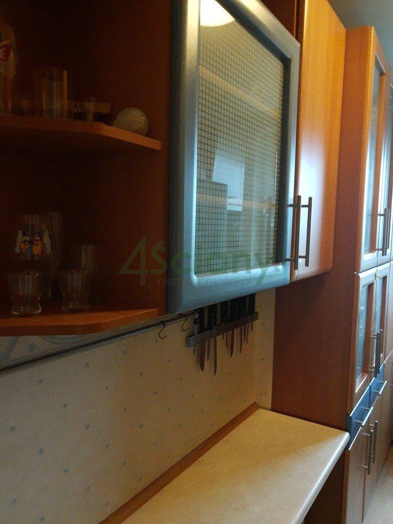 Mieszkanie trzypokojowe na sprzedaż Warszawa, Bielany, Chomiczówka, Josepha Conrada  58m2 Foto 10