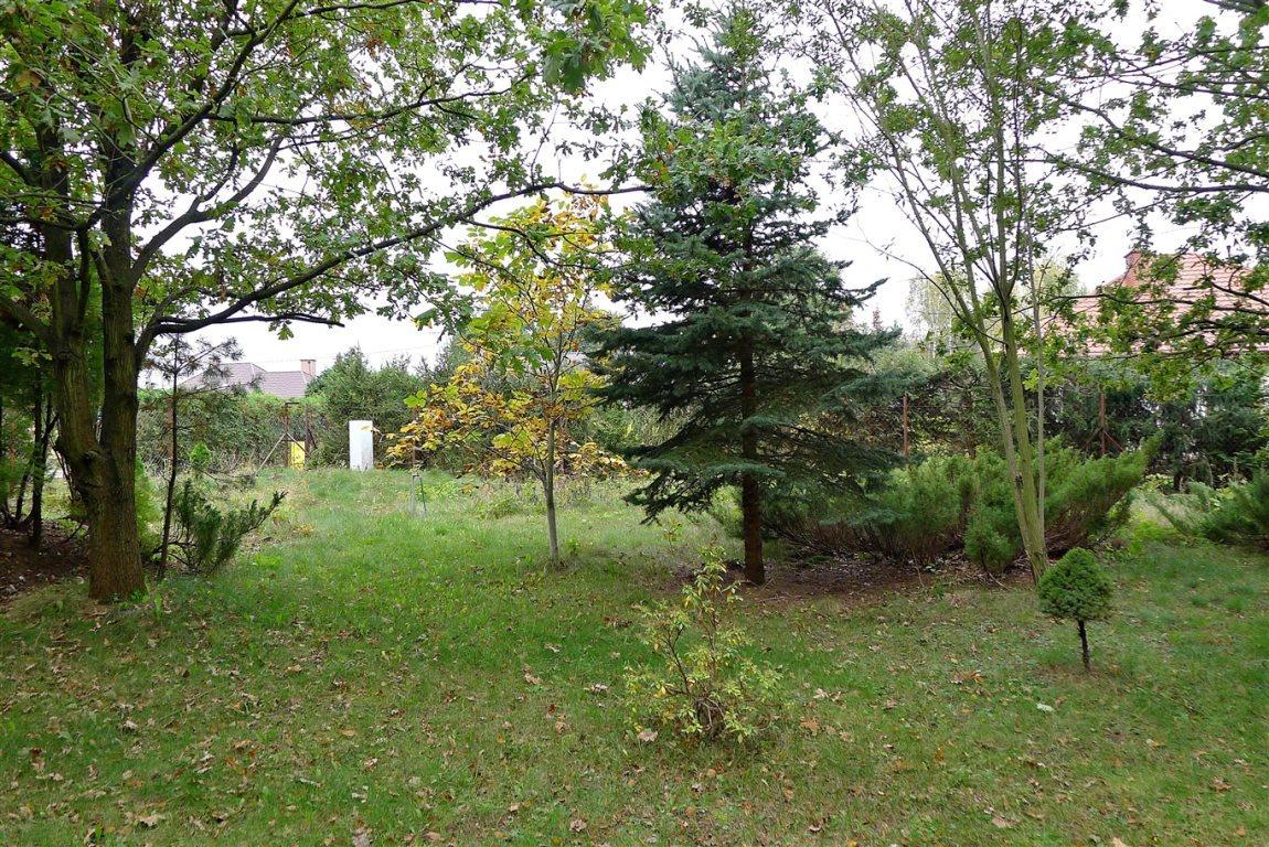 Dom na sprzedaż Rosanów  80m2 Foto 10