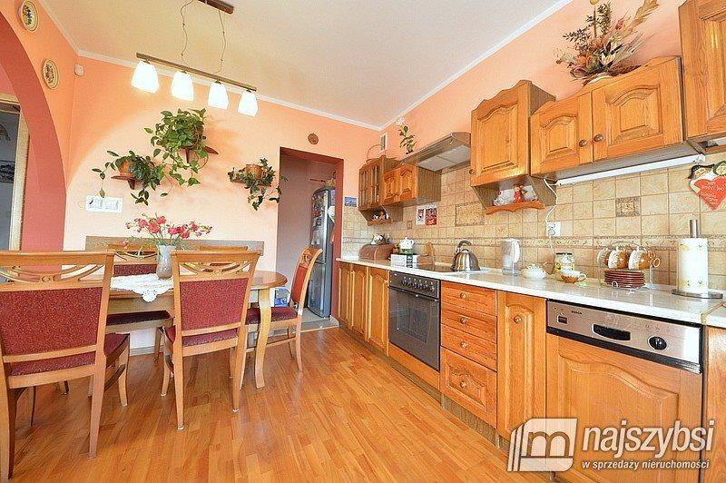 Dom na sprzedaż Pszczółki  360m2 Foto 6