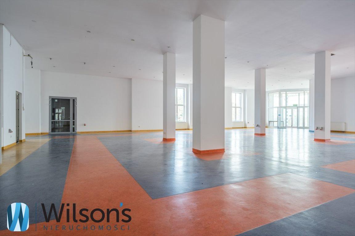 Dom na sprzedaż Warszawa, Białołęka, Kopijników  1306m2 Foto 3