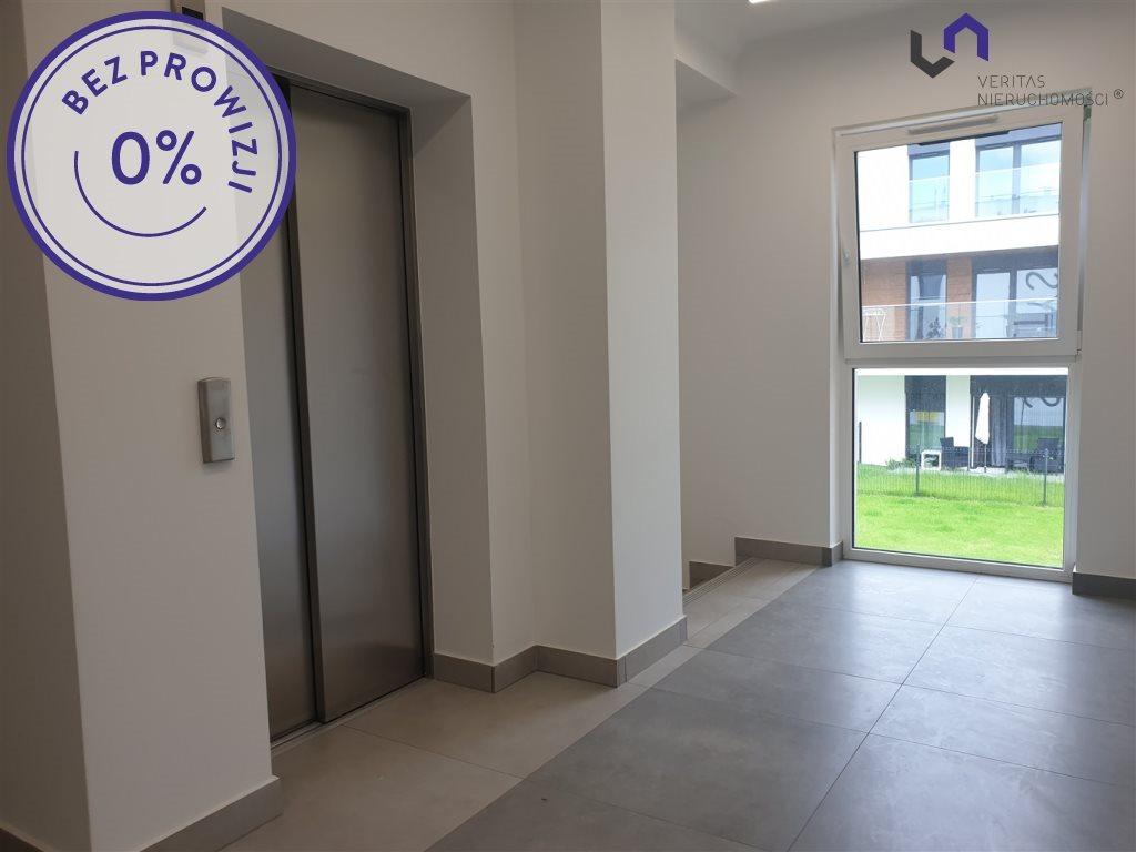 Mieszkanie czteropokojowe  na sprzedaż Katowice, Podlesie, Armii Krajowej  66m2 Foto 9