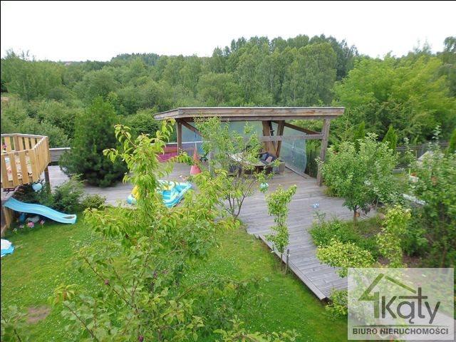 Dom na sprzedaż Olsztyn, Redykajny, Fiołkowa  550m2 Foto 4